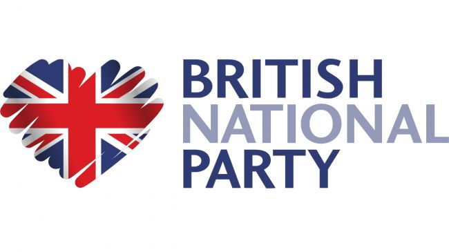 british national party and legitimisation thesis Aaron kiely: the far-right must be seeing off the british national party electoral threat and defeating but the legitimisation of these views tends the.